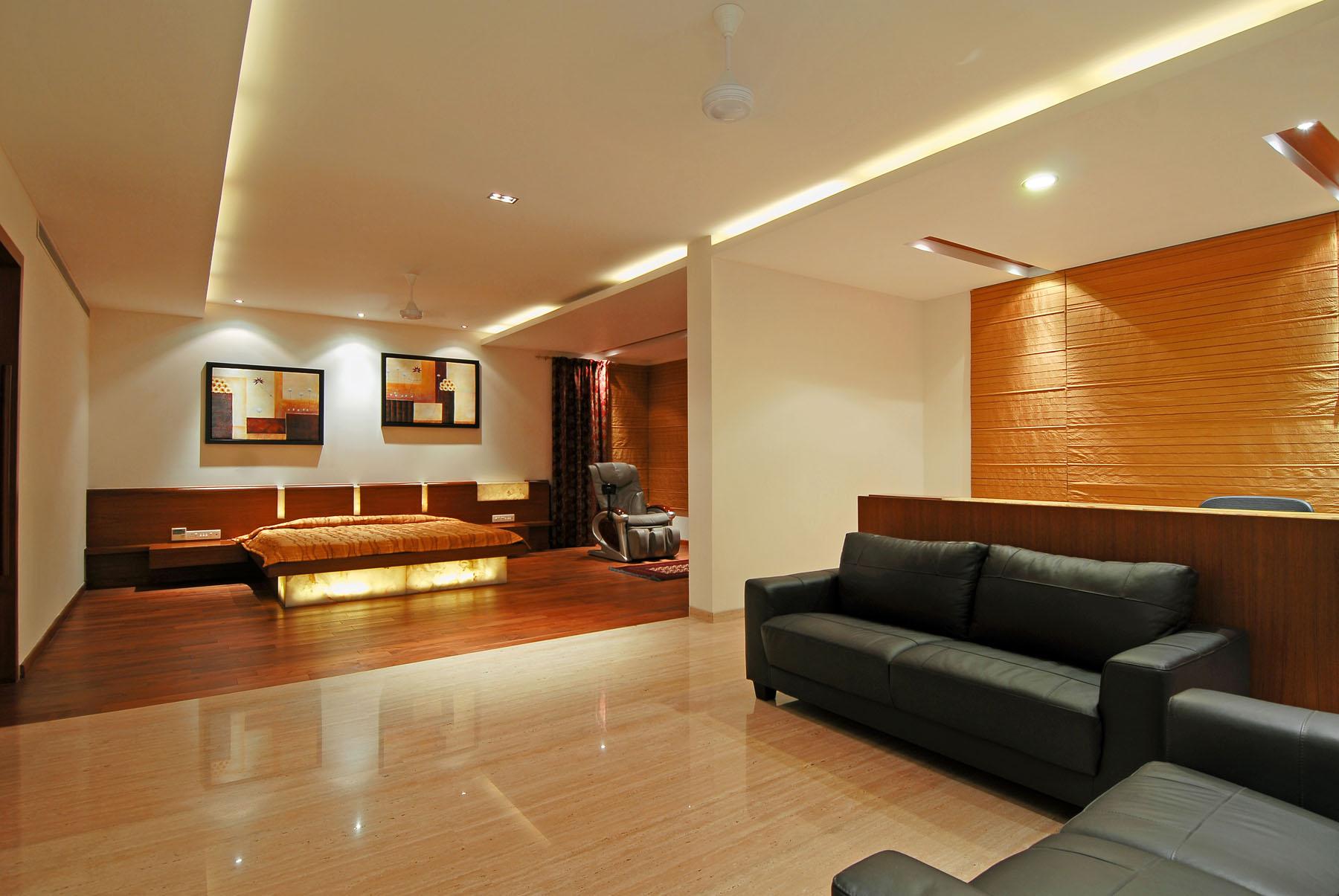 Качественный ремонт квартир с АСК Триан